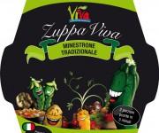 Proposta Pack ZUPPE 2