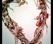 Tessuti corda