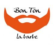 Bon Ton > La Barbe