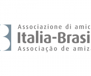 Logo Associazione Amicizia Italia Brasile