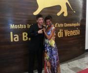 70^ Mostra Internazionale del Cinema a Venezia