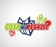 Logo sito web 02