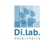 Logo analisi veterinaria 02
