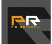 Logo per Broker di assicurazioni 04
