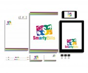 logo smarty billy 02