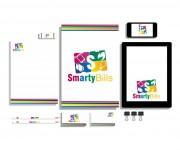 logo smarty billy 02
