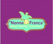 logo nonna franca 05