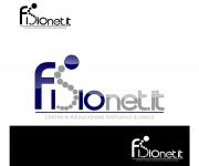 Logo per Fisionet 05 (2)