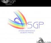 Logo SGP 01