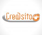Logo per il servizio Cre 01