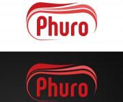 logo puhro 01