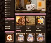 idealcaffe_store_01 (1)