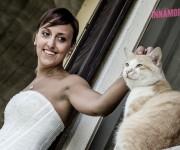Wedding Photo - Foto di Matrimonio