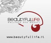 Beautyfullife