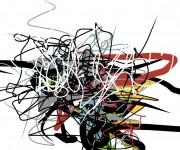 Svincolo - circolAZIONIvettoriali