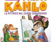 COLORAZIONE INTERNO LIBRO