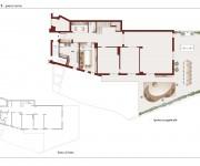 Progetto architettura