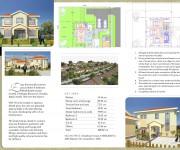 real contractors brochure2