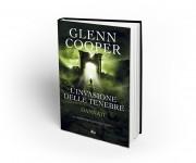 Dannati 3 - Glenn Cooper - Nord