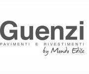 logo_guenzi1-600x300