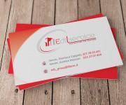 edil-services-logo-maniac-studio