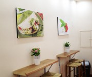 piadineria-quadro-2-maniac-studio