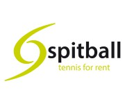 Spitball > Tennis for rent