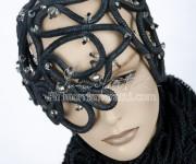 yota._dress._accessory.-52