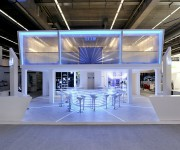 TCI_Light&Building2014