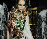 Fashion02-08