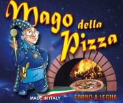 Mago della pizza