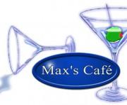 Max's Café
