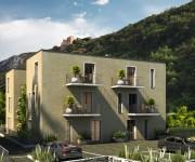 Residenza Francesca Finalborgo