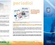 epc-privacyday-depliant-3ante-170x240-02-alta