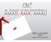 Bellipario 1880 - San Valentino 2011