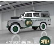 JEVER_DEF 004_1+