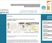 marcellinesoggiorno_preview