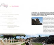 ROMA CAPITALE INVESTMENTS FOUNDATION - COMUNE DI ROMA: Proposta di coordinato -Interno brochure1