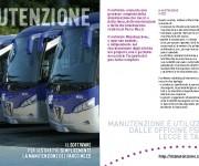 epc-mobilita-catalogo-200x200-03_pagina_06