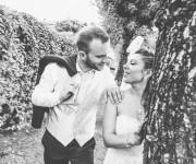 Matrimonio Brescia- 6 Giugno 2015 (146)