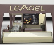 leagel_sigep_2012_5
