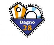 bagno-28-1