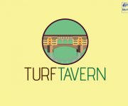 turf tavern restaurant