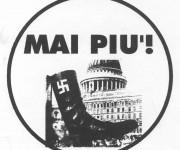 Mai_piu