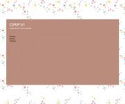 grevi mode website