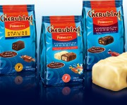 PACKAGING CHERUBINI PERNIGOTTI