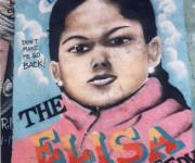 elisa_01