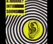 A journey into sound
