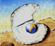 terra sacra - copertina libro