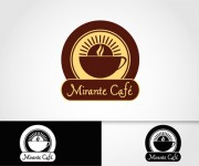 Mirante Cafe